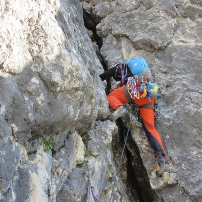 climbready_about_3