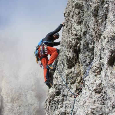 climbready_about_4