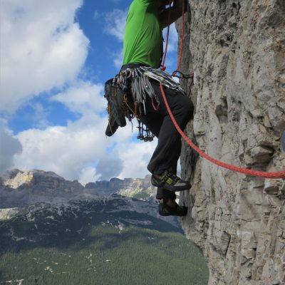 climbready_about_6